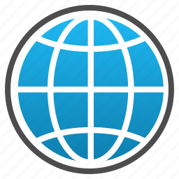 earth, globe, map, navigation, seo, travel, world icon