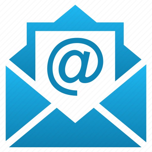 Image result for email icon