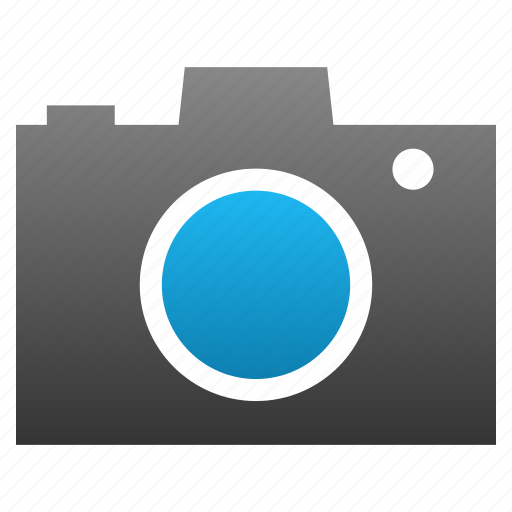cam, focus, photo camera, photographer, photography, pictures, snapshot icon