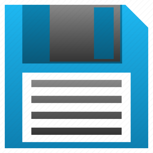 backup, data, download, drive, driver, guardar, save, store icon