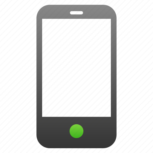 android, cellphone, communication, connection, iphone, mobile phone, phone icon