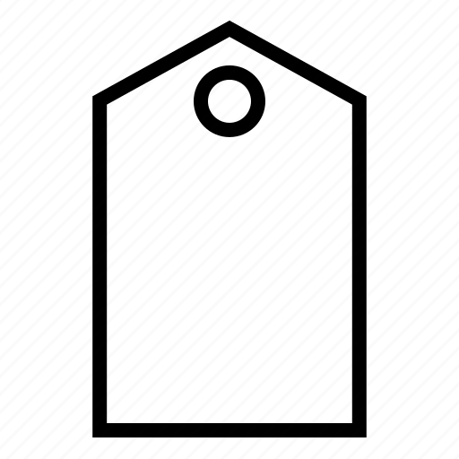 interface, price, shop, store, user icon