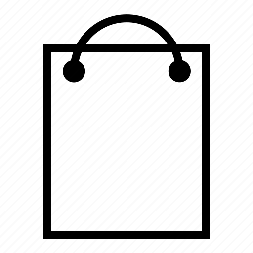 interface, market, shop, store, user icon