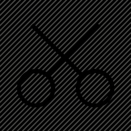cut, file, interface, move, user icon