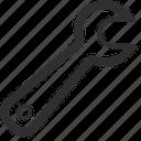 edit2 icon