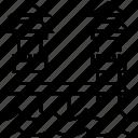 building, chinatown, landmark, singapore, water
