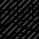 building, esplanade, landmark, singapore, theatre