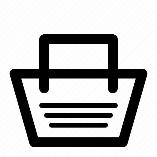 cart, checkout, shop, shopping, skate icon