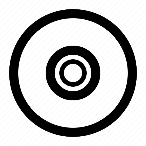 component, part, skate shop, skateboard, wheel icon