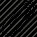 clip, attach, attachment, extension, file, paperclip