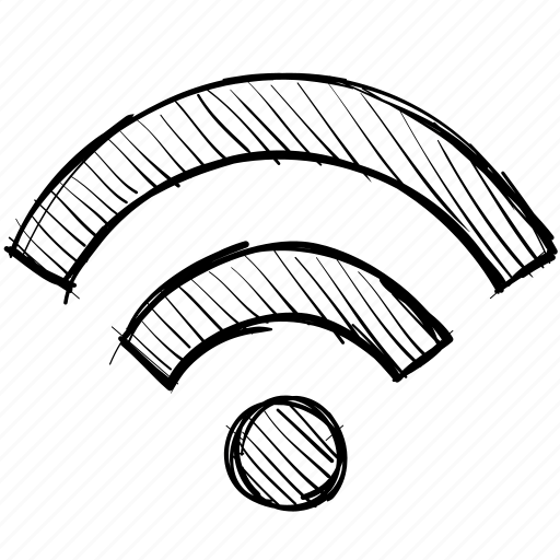 connection, internet, network, online, web, wifi, wireless icon
