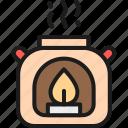 aroma, bedding, burner, gas, healthy, lamp, sleep