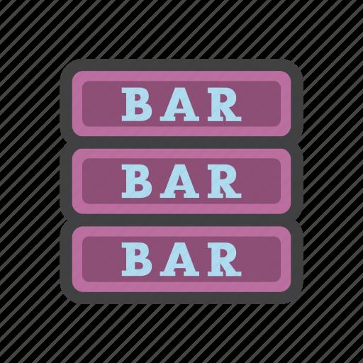 Bar slot machines free multi hand poker games