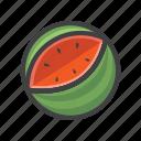 fruit, fruit game, game, water-melon, watermelon, slot machine