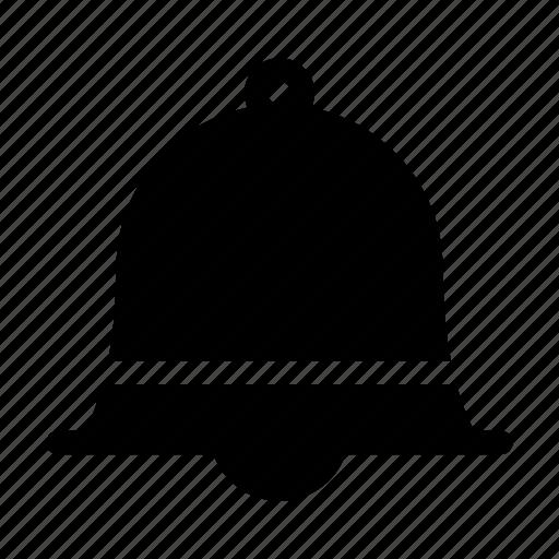 Alarm, alert, bell, sound, warning icon - Download on Iconfinder