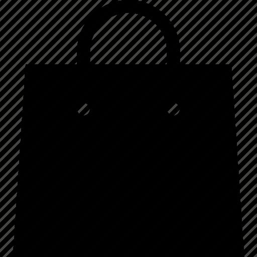 bag, buy, deal, paper, paperbag, shop icon