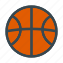 ball, basket, basketball, game, sport, sports