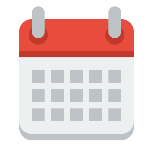 Image result for free calendar icon