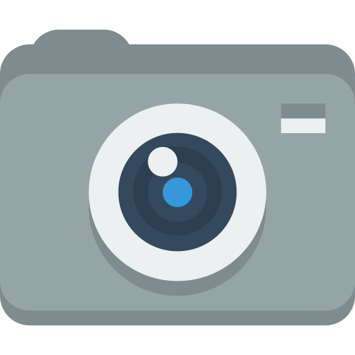 Camera icon - Free download on Iconfinder