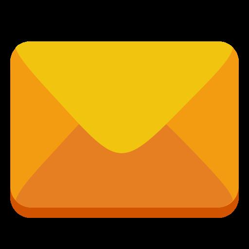 enveloppe icon