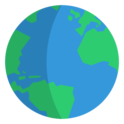 Globe icon - Free download on Iconfinder