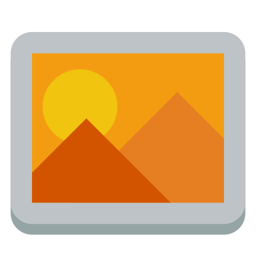 Image icon - Free download on Iconfinder