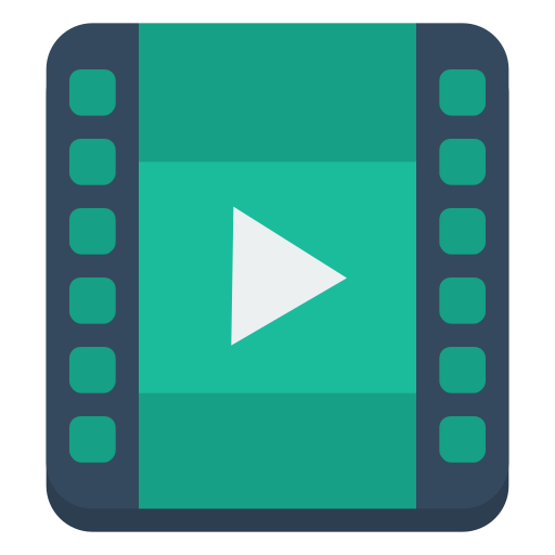 icon movies icons teen flat early iconfinder event apk stop learn english apksum sequence graphic date