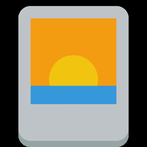 image, pic, picture icon