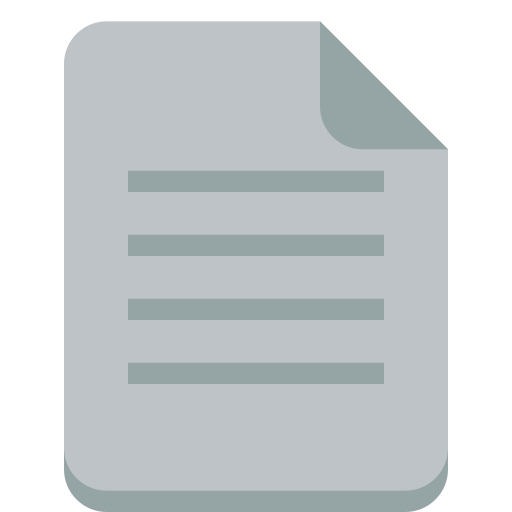 Text icon - Free download on Iconfinder