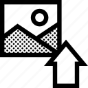capa icon