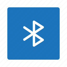 bluetooth, communication, connection, network, phone, technology, transfer icon