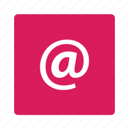comment, communication, e-mail, email, letter, mail, message icon