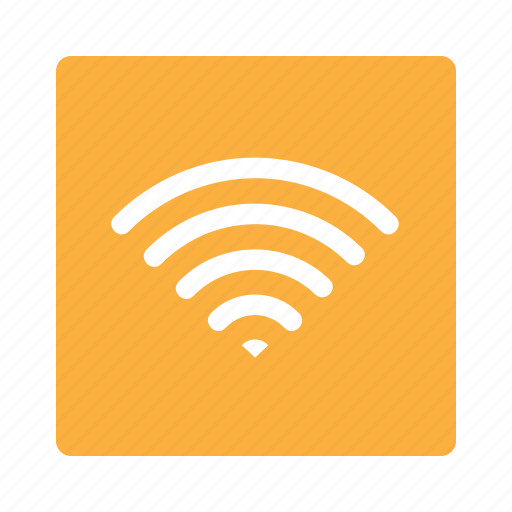 connection, internet, network, technology, wi-fi, wifi, wireless icon