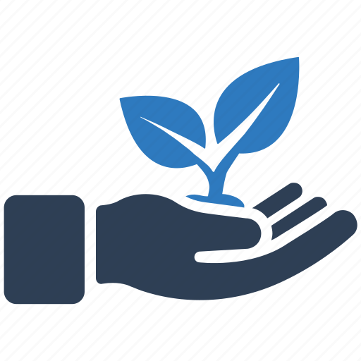 Business startup, plantation, project, startup icon - Download on Iconfinder
