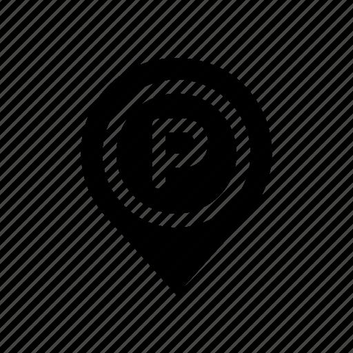 automobile, car park, car parking, parking, parkings, signal, vehicle icon