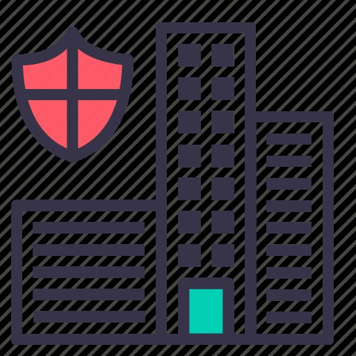 city, civilian, guardar, help, saftey, save, security, smart icon
