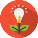 building, city, energy, guardar, light, plant, save, smart icon