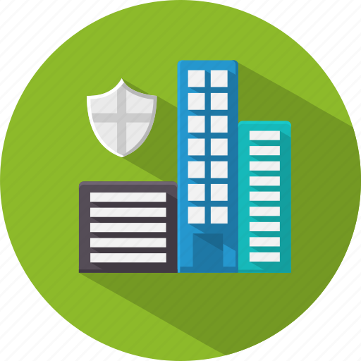 city, civilian, help, saftey, save, security, smart icon