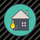 city, devleope, energy, home, house, smart, window