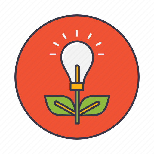 building, city, energy, guardar, light, plant, save, smart icon