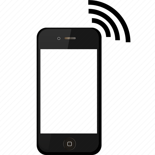 call, calling, cell phone, communication, contemporary, devise, digital, electronic, global communications, iphone, mobile phone, mobility, palmtop, personal data assistant, realistic, ring, ringing, shiny, smart phone, telephone, touch pad, touch screen icon