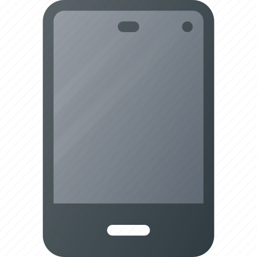 mobile, phone, smart, smartphone icon