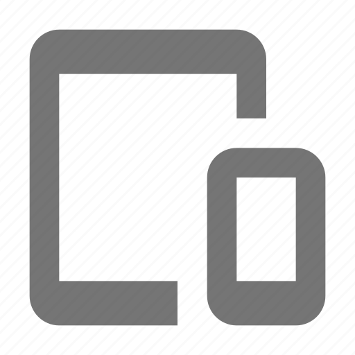 device, devices icon