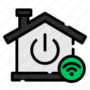 home, smart home, smart, internet of things, furniture, house, wireless
