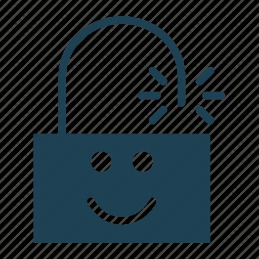 access, child, control, lock, parental controls, parents, protection icon