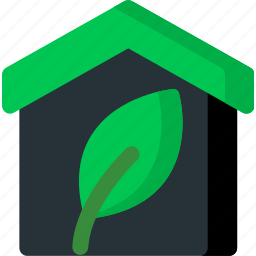 agriculture, ecology, gardening, home, nature, plant icon