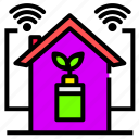 battery, building, energy, home, house, power