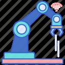 robotics, signal, wifi
