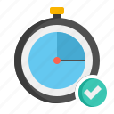 smart, stopwatch, time, timer