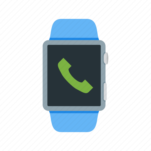 App, connection, call, voice, screen, smart icon